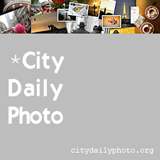 City Photo Daily